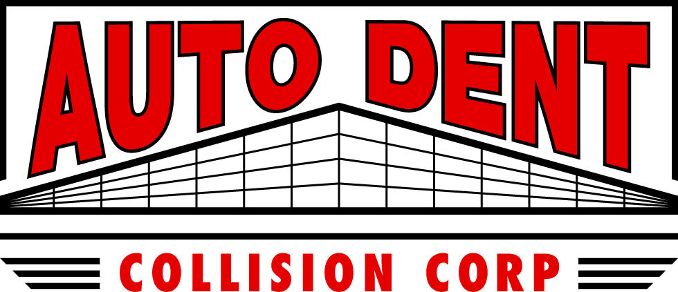 Auto Body, Collision, Brooklyn, Autobody, Body Shop, Paintless Dent Repair, NY Dent Fix, Geico Auto Repair Xpress, Fiero Collision, New York, NYDentFix.Com, Chrysler, Jeep, Dodge, Fiat Certified, Nissan, Infiniti Certified Collision Repair